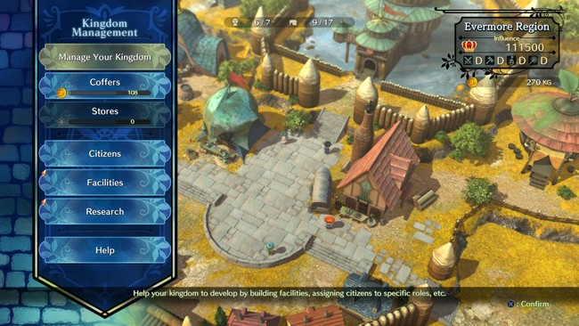 ni-no-kuni-2-kingdom build-032218-1.jpg
