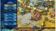 Ni no kuni 2 kingdom build 032218 1