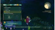 Ni no kuni 2 higgledy stone locations 3