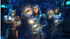 ESO-Summerset_03.png