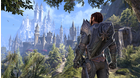 ESO-Summerset_04.png