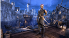 ESO-Summerset_06.png