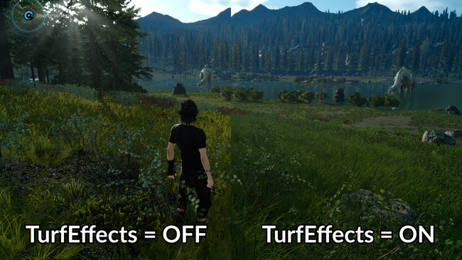 turfcompare2.png