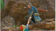 Dragon quest 11 03 en