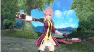 Trails of cold steel iv mar292018 01