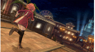 Trails of cold steel iv mar292018 02