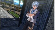 Trails of cold steel iv mar292018 03