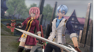 Trails of cold steel iv mar292018 04