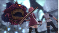 Trails of cold steel iv mar292018 05