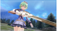 Trails of cold steel iv mar292018 08