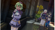Trails of cold steel iv mar292018 09