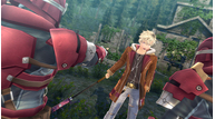 Trails of cold steel iv mar292018 11
