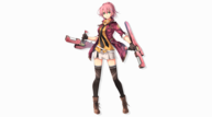 Trails of cold steel iv juna