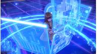 Fate extella link master battle 04