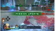 Fate extella link master battle 03