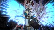 Fate extella link noble phantasm 01 charlemagne