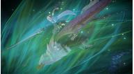 Fate extella link noble phantasm 03 astolfo