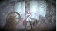 Fate extella link noble phantasm 02 francis drake