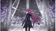 Fate extella link noble phantasm 04 scathach