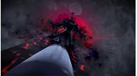 Fate extella link noble phantasm 09 lancelot