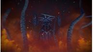 Fate extella link noble phantasm 08 gilles