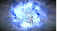 Fate extella link noble phantasm 06 arjuna