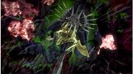 Fate extella link noble phantasm 07 darius