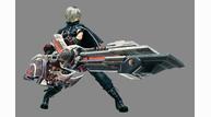 God-Eater-3_Player_with_gun.jpg