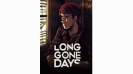Long gone days boxart