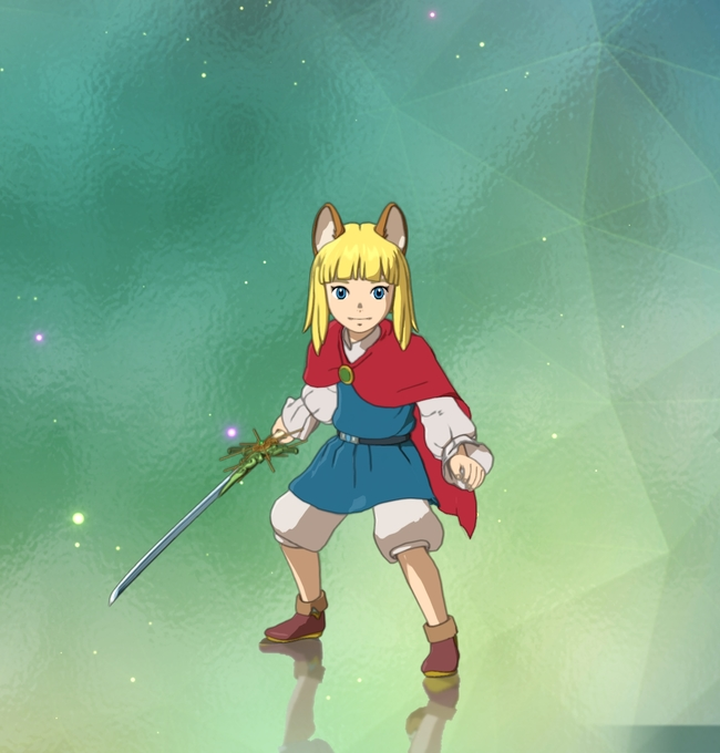 Ni-no-Kuni-II_Wizard-Costume.jpg