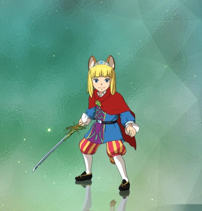 Ni-no-Kuni-II_Robes-of-Unity.jpg