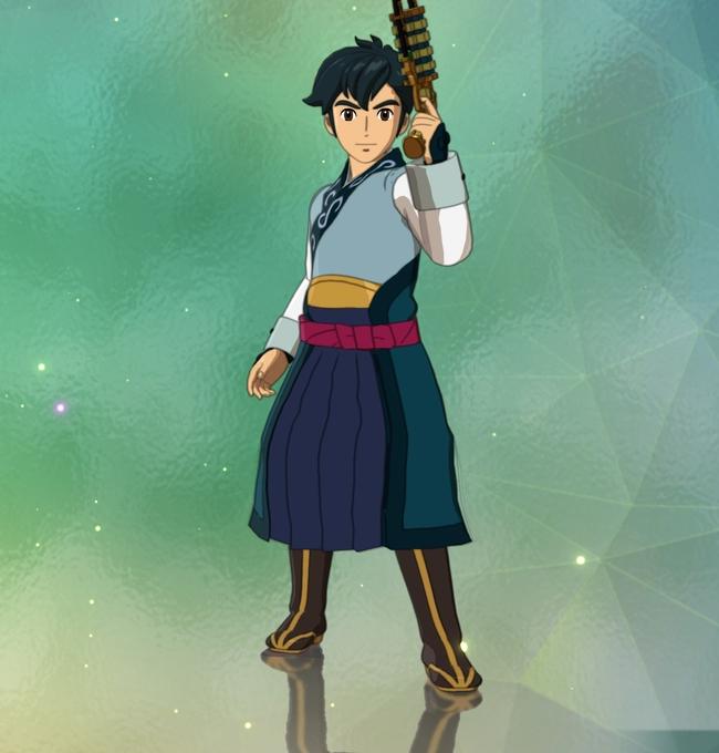 Ni-no-Kuni-II_Swordsmans-Robes.jpg