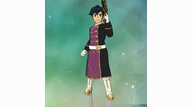 Ni no kuni ii chief consuls coat