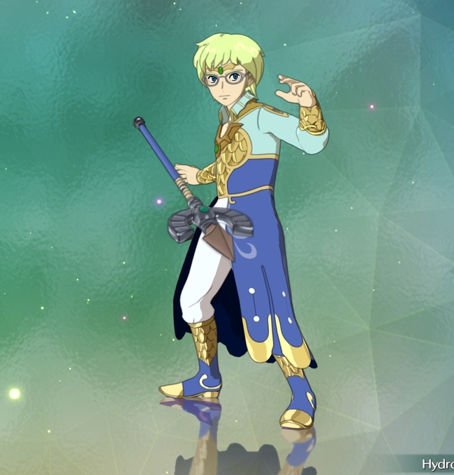 Ni-no-Kuni-II_Hydropolitan-Kings-Robes.jpg