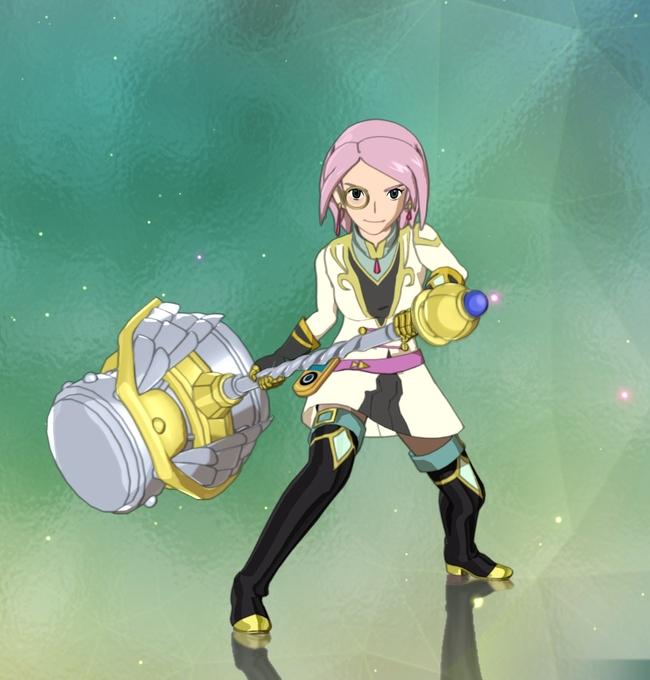 Ni-no-Kuni-II_Ingenious-Outfit.jpg