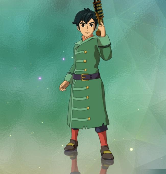 Ni-no-Kuni-II_Shabby-Coat.jpg
