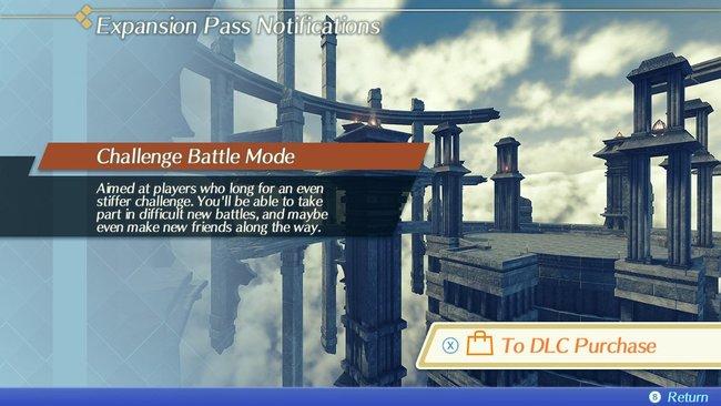 Xenoblade_chronicles_2_challenge_battle_mode.jpg