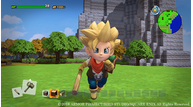 Dragon quest builders 2 apr012018 01
