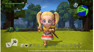 Dragon quest builders 2 apr012018 02