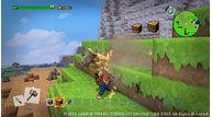 Dragon quest builders 2 apr012018 05