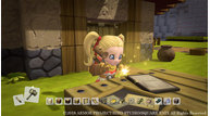 Dragon quest builders 2 apr012018 06