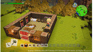 Dragon quest builders 2 apr012018 07