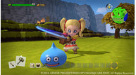 Dragon quest builders 2 apr012018 08