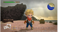 Dragon quest builders 2 apr012018 12