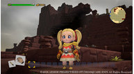 Dragon quest builders 2 apr012018 13