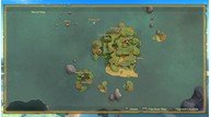 Ni no kuni 2 map 7