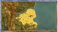 Ni no kuni 2 map 4