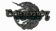 Eternity_Logo.png