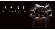 Dark devotion keyart2