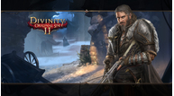 Dos2 loadscreen ifan hd 3840x2160